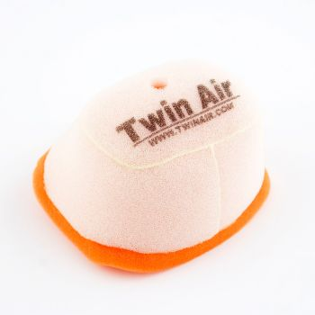 Filtro De Ar Twin Air TTR 230 05/19 + TTR 125 00/20