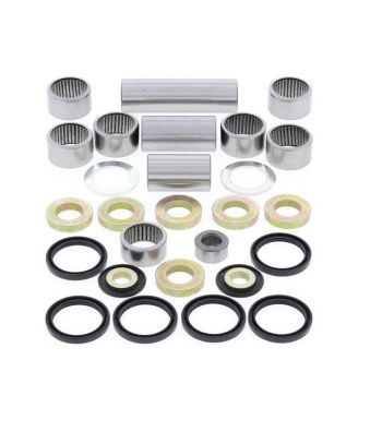 Rolamento do Link BR Parts Cr 125 98/99 + Cr 250 98/99