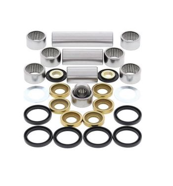 Rolamento do Link BR Parts CRF 250 04/09 + CRF 450 02/08 + CRFX 250 04/17 + CRFX 450 05/17 + CR 125 02/07 + CR 250 02/07
