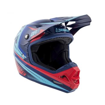 Capacete Answer AR3 Charge  - foto 9