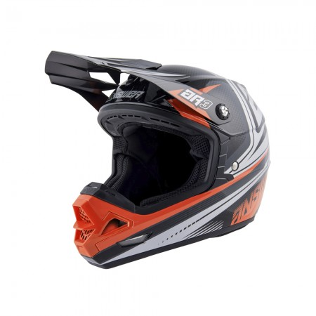 Capacete Answer AR3 Charge  - foto principal 4