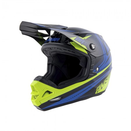 Capacete Answer AR3 Charge  - foto principal 2