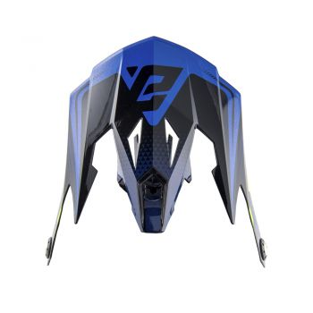 Pala para Capacete Answer AR3 Charge