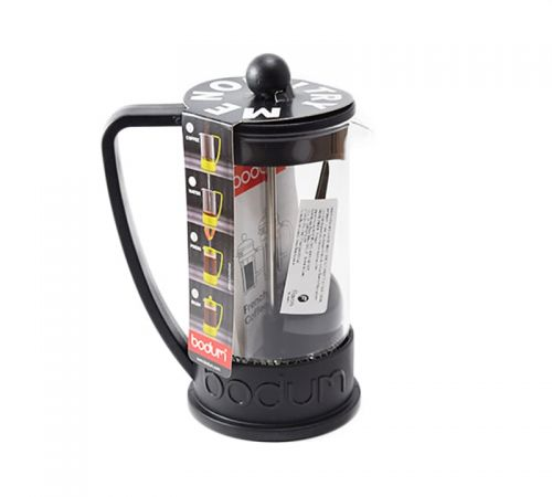 Prensa Francesa Bodum 350ml