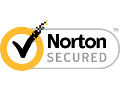 Norton Online Security