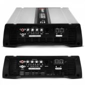 Modulo Amplificador Taramps Hd 3000 Rms Digital 2 Ohms 1 canal - HD3000 002