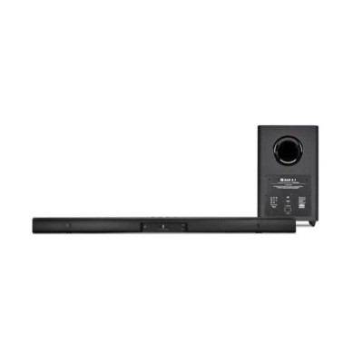 Home Theater 2.1 300w Rms Soundbar Bluetooth Jbl Sound Bar vpsom 1