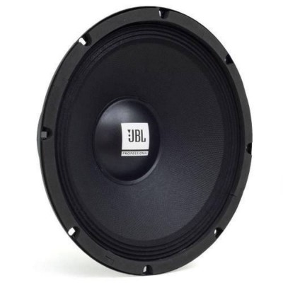 Woofer 10 Jbl Selenium 10pw Pro 325w Rms 10 Pw Pro vpsom