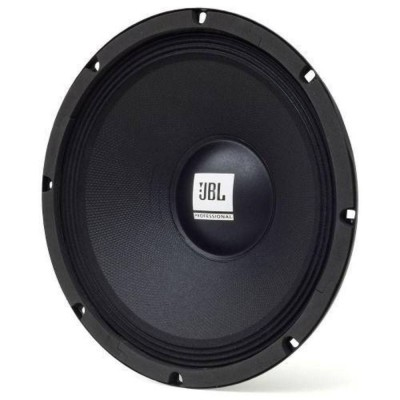 Woofer 10 Jbl Selenium 10pw Pro 325w Rms 10 Pw Pro vpsom 2