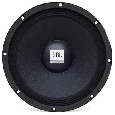 Woofer 10 Jbl Selenium 10pw Pro 325w Rms 10 Pw Pro vpsom 1