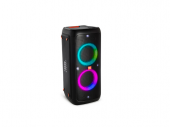 Caixa De Som Bluetooth Portátil Jbl Party Box 300 Jblpartybo