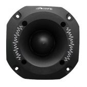 Super Tweeter Hinor 5hi300 8 Ohms 100w Rms