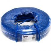 Fio Cabo Technoise 12 AWG - 3.31 mm² Mts
