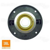 Reparo Original Jbl Selenium Super Tweeter St400 Trio Black  - foto 3
