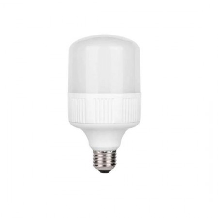 Lâmpada Super Led Ultra Bulbo 20W 6500K LLUM