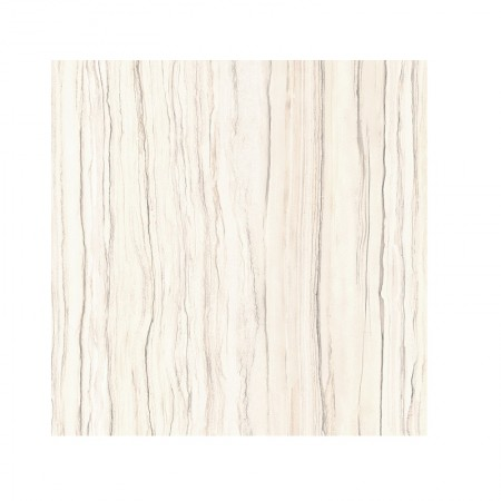 Piso Formigres Porcelan HD 50X50 Extra A m2