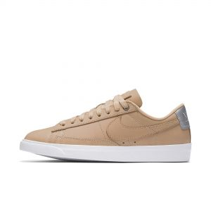 BLAZER LOW SPECIAL EDITION PREMIUM