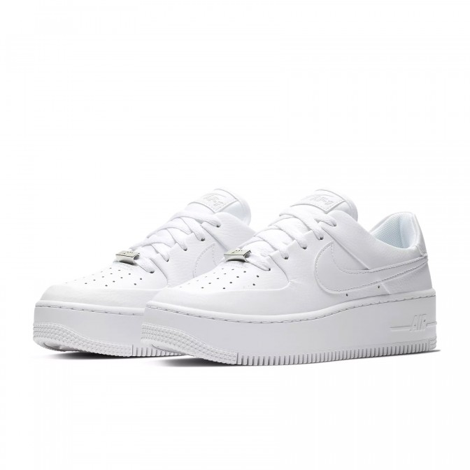 AIR FORCE 1 SAGE LOW  - foto principal 1