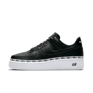 AIR FORCE 1 LOW RIBBON