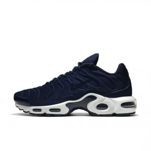 ee0d9e8d40 Air max - Guadalupe Store