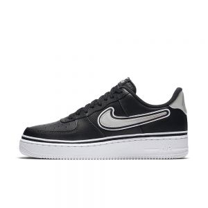 AIR FORCE 1 '07 LV8 SPORT NBA