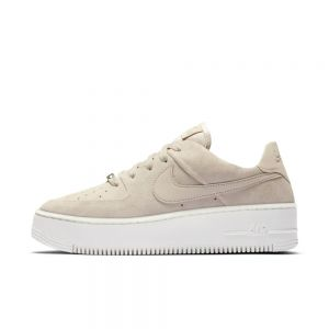 AIR FORCE 1 SAGE LOW