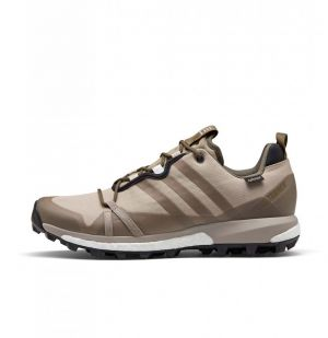 TÊNIS ADIDAS CONSORTIUM X NORSE PROJECTS TERREX AGRAVIC