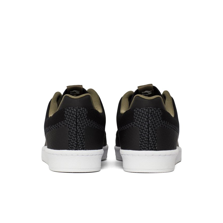 release date 9461a 27093 ... X NORSE PROJECTS CAMPUS 80S AGRAVIC PK. Please upgrade to full version  of Magic Zoom Plus™