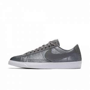 BLAZER LOW SPECIAL EDITION