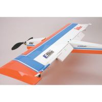 E-Flite Mini Ultra Stick ARF  - foto 4