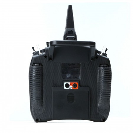 Radio Spektrum DX9 Black  - foto principal 4