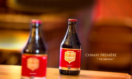 Chimay Red 330 ml  - foto principal 2