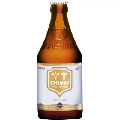 Chimay Tripel 330 ml