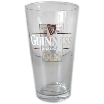 Copo guinness (turtle) Pint  - foto 2