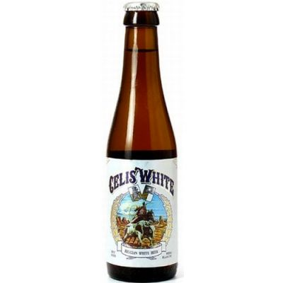 Celis White 250 ml  - foto 1