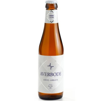 Averbode 330 ml