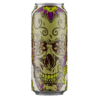 Dogma Citra Lover Lata 473 ml  - foto 2