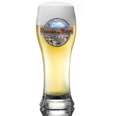 Copo Blanche de Neiges 250 ml