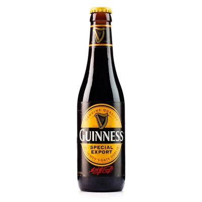 Guinness Special Export - 330ml