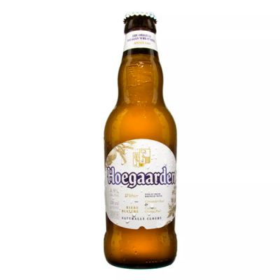 Hoegaarden 330 ml