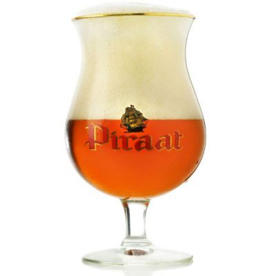 Copo Piraat - 330 ml