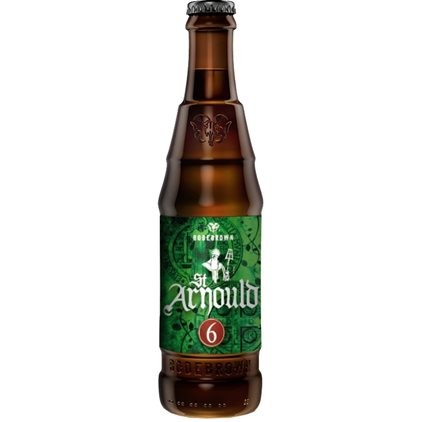 Bodebrown St Arnould 6 - 330 ml  - foto principal 1