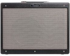 Amplificador Fender Hot Rod Deluxe SE | 234 0200 900 | Valvulado | 40W | Com Reverb | Made in China