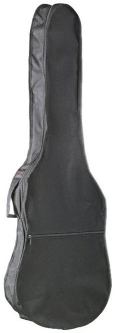 Bag Stagg STB 1 UE | Nylon | Para Guitarra