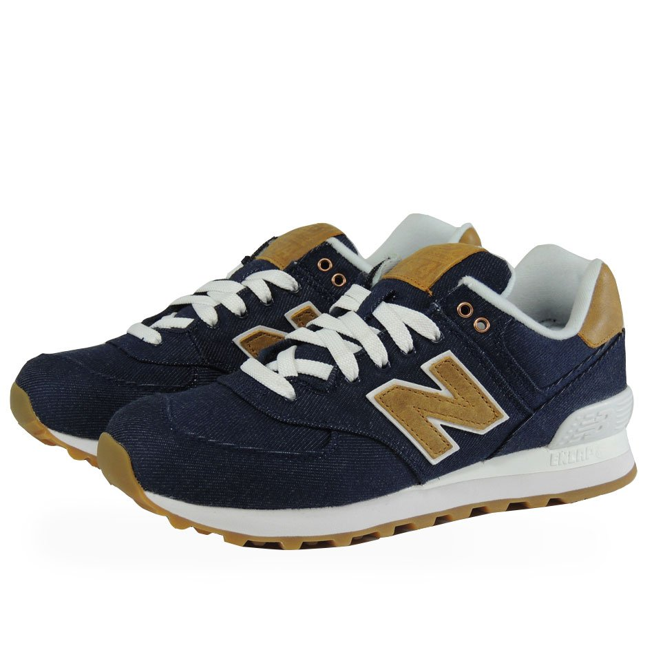 be3b121ab17 ... low price tenis new balance 574 feminino f8b7d 1cb7a ...