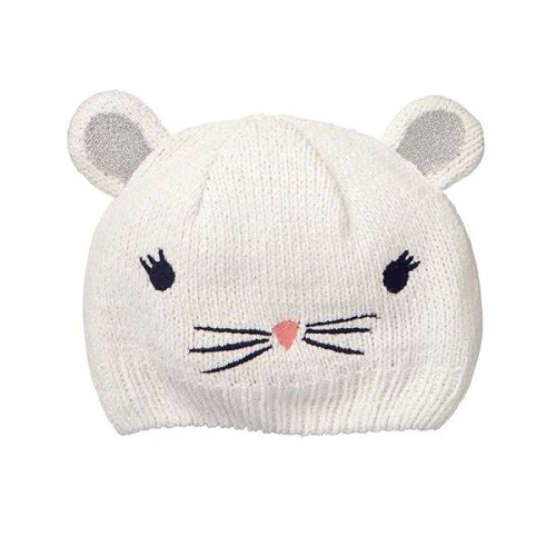 TOUCA GYMBOREE MOUSE