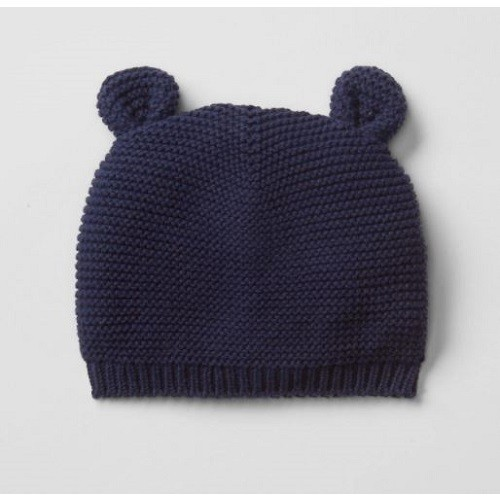 TOUCA GAP BEAR NAVY