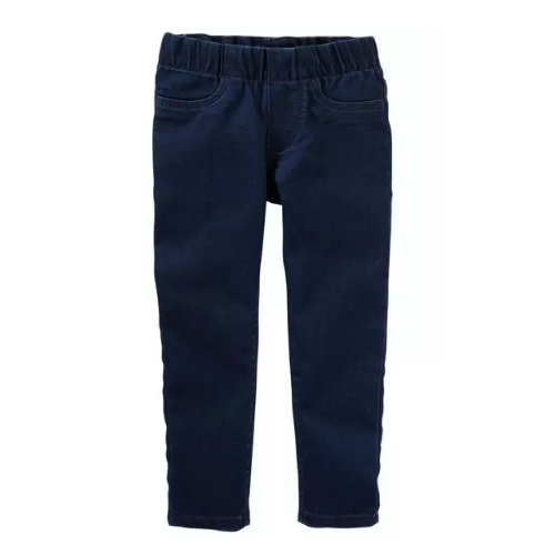 CALÇA OSHKOSH JEANS CORNWALL WASH