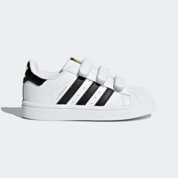 Tênis Adidas Superstar 360 White
