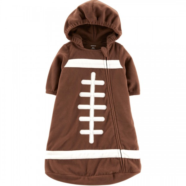 Saco De Dormir Carter's Football